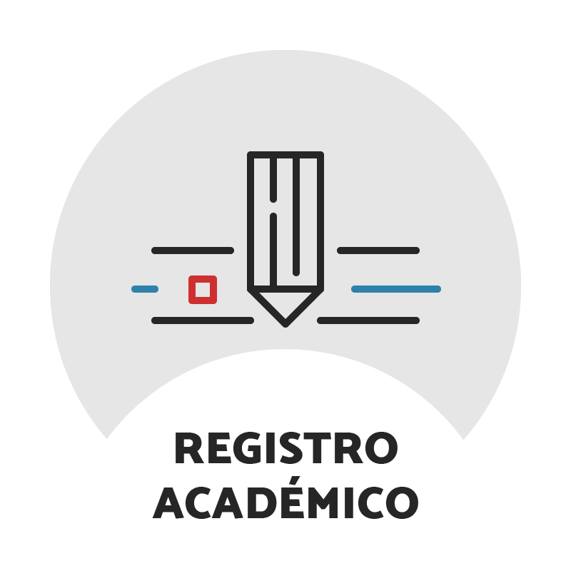 enlace al sitio web de Registro Academico de la Universidad del Valle